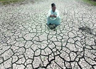 46 دولة مهددة بـ«صراعات عنيفة» بسبب درجة حرارة الأرض
