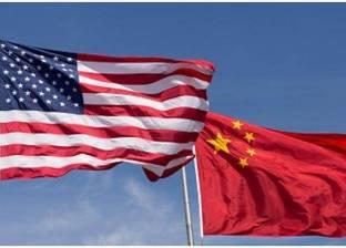 """واشنطن تتهم الصين بـ""""انتهاكات مروعة"""" بحق الأويجور المسلمين"""