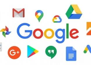 جوجل تعلن توقف خدماتها رسميًا على ملايين الهواتف وشرط وحيد لاستمرارها