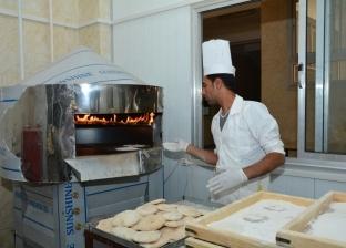 """الوحدة المحلية لمدينة دهب تطرح مزايدة لتأجير مخبز """"الخط الثاني"""""""