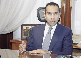 """بنك مصر: إقبال أصحاب شهادات قناة السويس على """"الثلاثية"""" و""""التوفير"""""""