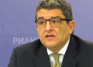 """النص الكامل لحوار """"سبوتنيك"""" مع السفير المصري في موسكو"""