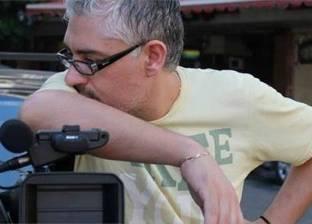 """""""الفوز طنجور"""" أفضل مخرج أفلام وثائقية طويلة في """"مالمو"""""""