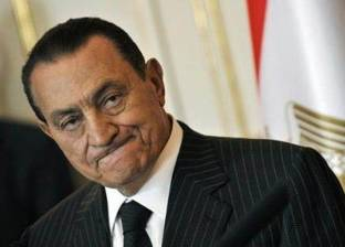 السفير السويسري: نحن على استعداد لإعادة أموال مبارك.. لكن المسألة معقدة