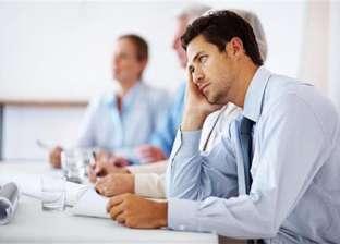 3 خطوات لتجديد رغبتك في العمل