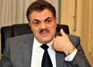البدوي يتهم 6 في الهيئة العليا بالنيل من شخصه ويرد بمذكرة للوفديين
