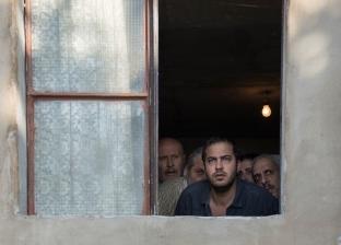 """""""جدار الصوت"""" يشارك في أسبوع النقاد بـ """"فينيسيا"""" السينمائي"""
