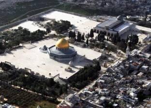 فى ذكرى «خراب الهيكل المزعوم».. مئات المستوطنين فى جولات استفزازية بـ«الأقصى»