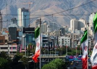 """أول فيديو من """"الهجوم الإرهابي"""" على عرض عسكري في إيران"""