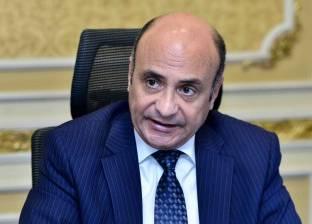 رئيس بعثة الحج يغادر إلى مكة لمتابعة أحوال الحجاج المصريين