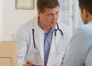 للرجال فقط.. أعراض الإصابة بالأمراض المنقولة جنسيا