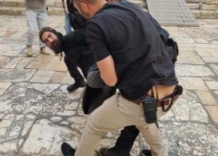 """""""إسرائيل"""" في مرمى المنظمات الحقوقية وسط صمت أمريكي على جرائم الاحتلال"""