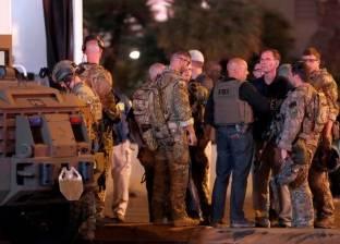 عاجل| مقتل 3 أمريكيين في إطلاق نار بمدرسة ابتدائية بكاليفورنيا