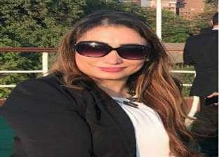 """""""ادعم تعليم مصر"""": أولياء أمور بميت غمر يتبرعون لتجهيز مدارس أبنائهم"""