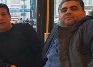 الطب الشرعي يكذب السلطات التركية حول انتحار الفلسطيني زكي مبارك