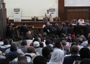 القضاة يترقبون «حظر الندب».. وقضايا «أموال الإخوان ومكافحة الإرهاب» تنتظر الحسم بالعام القضائى الجديد