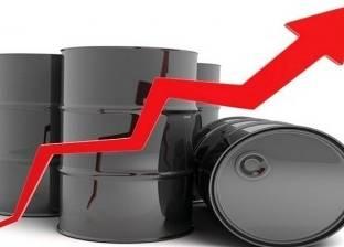 ارتفاع سعر برميل النفط الكويتي 9 سنتات.. والبيع بـ52.17 دولار