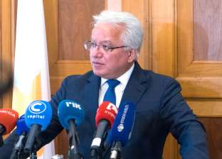 """إقالة بعد استقالة بـ""""قبرص"""" بعد الكشف عن جرائم قتل في حق أجنبيات"""