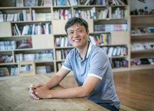 PUBG تضع موزعها على قائمة أغنى 50 شخصا بكوريا الجنوبية