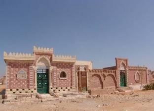 الغلاء يطارد أصحاب القبور و«إكرام الميت» تحت التهديد