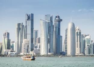 «المقاطعة العربية» تجبر قطر على تقديم مساعدات للقطاع الخاص