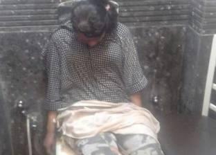 بالصور| وفاة فتاة بجرعة هيروين داخل حمام مطعم في الهرم.. والنيابة تحقق