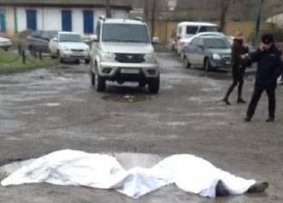 """آخرها الهجوم على كنيسة.. 7 عمليات إرهابية تبناها """"داعش"""" في روسيا"""