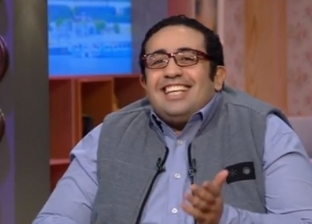 """الموظف المحظوظ في """"الوصية"""": أعتبر نفسي الابن غير الشرعي لأحمد أمين"""