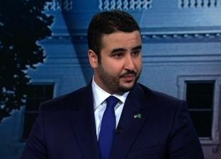 «السعودية»: خالد بن سلمان لم يتصل بـ«خاشقجى» منذ 2017