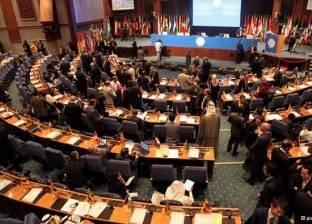 """""""الأمم المتحدة"""": حماية المدنيين مسؤولية شاملة لجميع وظائفها"""