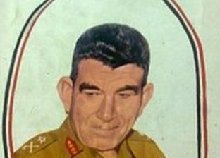 """""""محمد نجيب أول رئيس لمصر"""" ندوة بجامعة عين شمس أول سبتمبر"""