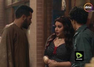 مسلسل موسى الحلقة 20.. ما خطة محمد رمضان للانتقام من سيد رجب؟