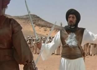 عبدالله غيث.. الخليفة الأول ليوسف وهبي على خشبة المسرح