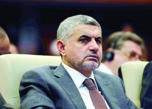 """""""النقض"""" تؤيد إدراج أبناء حسن مالك على قوائم الإرهاب وترفض طعنهم"""