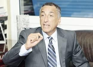 «المصارف العربية» يناقش تحديات تطبيق المعايير التنظيمية العالمية على بنوك المنطقة