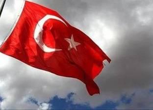 وزير تركي: أنقرة تخطط لإدارة صندوق الثروة السيادي بـ200 مليار دولار