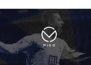 """""""اليوتيوب"""" وجهة جديدة للإعلاميين ومحللي كرة القدم.. آخرهم """"ميدو"""""""