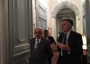 """شراكة بين بريطانيا و""""يونيسف"""" لدعم إصلاح التعليم في مصر"""