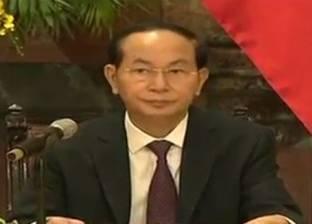 وسائل إعلام فيتنامية: تشيوانج يعتزم زيارة مصر وإثيوبيا