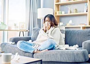 لمواجهة أمراض الشتاء.. 3 أطعمة تعزز مناعة الجسم