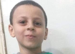 """""""يا عيني على الولد"""".. غضب وغموض في قنا بسبب مقتل الطفل أحمد"""