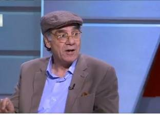 أحمد فؤاد سليم: المصريون على قدر المسؤولية وسيشاركون في الانتخابات