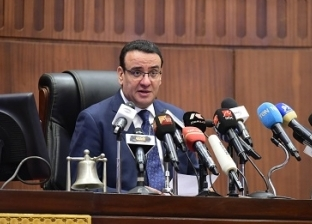 """متحدث البرلمان: قطر وتركيا تمولان """"الإخوان الإرهابية"""" بمبالغ كبيرة"""
