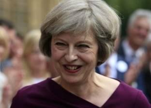 رئيسة الوزراء البريطانية تطمئن مسؤولي الشركات اليابانية حول بريكست