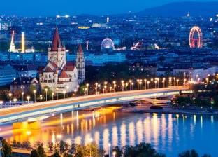دراسة اجتماعية في النمسا: المسلمون يحترمون الديمقراطية الغربية
