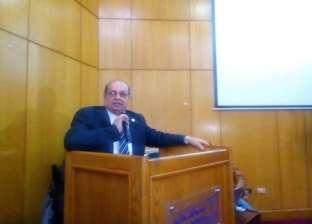 قدري إسماعيل: نرى زخما اجتماعيا حول التعديلات الدستورية للمرة الأولى