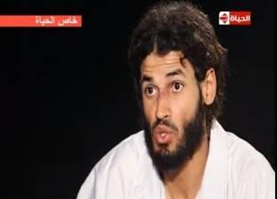تحقيقات الواحات: 30 متهما بينهم واحد نفذ.. و23 أعضاء بتنظيم إرهابي