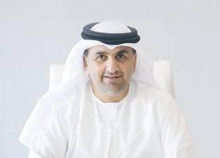 """"""" أبو ظبي الرياضي"""": إقامة مباراة السوبر الإماراتي في مصر يسعد شعبنا"""