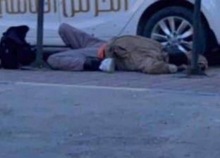 المجلس الرئاسي الليبي يأمر بالتحقيق في تفجيرات وزارة الخارجية