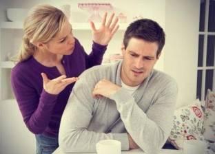 خبيرة علاقات أسرية: لا تتقمصي دور الأم البديلة أمام زوجك